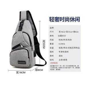 Mens-Chest-Cross-Body-Belt-Bag-7007