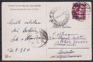 DR-Mi-Nr-623-EF-auf-Ausland-AK-Berlin-Rumaenien-12-07-1936