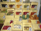 Yankee Candle Wax Jar Melt Tart FREE SHIP *Easy Clean* YOU Choose Scent NEW