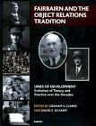 Fairbairn and the Object-Relations Tradition by Karnac Books (Paperback, 2014)