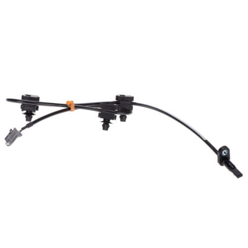 OEM 2006-2014 Subaru Tribeca Rear ABS Anti-Lock Brake Speed Sensor 27540XA02A