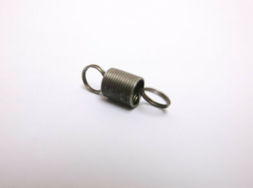 144-9511 Sealine 900H DAIWA REEL PART Anti Reverse Claw Spring