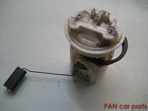 Combustible bomba gasolina bomba volvo s40 v40 ato