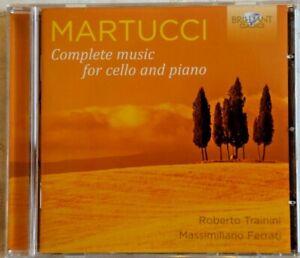 Giuseppe-Martucci-Complete-music-for-cello-and-piano