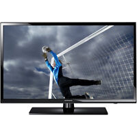 Samsung Un40h5003 - 40-inch Full 1080p Hd 60hz Led Tv on sale