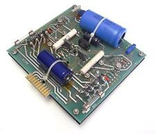 ICORE 12856 12857-F POWER SUPPLY BOARD