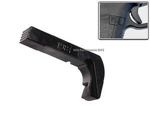 Extended-Mag-Magazine-Release-1981-for-Glock-GEN-1-3-Plain
