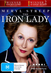 The-Iron-Lady-NEW-DVD-Meryl-Streep-as-Margaret-Thatcher-Prime-Minister