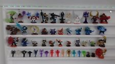 Skylanders Trap Team Traps and Figures. All work on Superchargers + Imaginators.