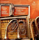 Mussorgsky: Pictures at an Exhibition (CD, Sep-2013, Accentus)