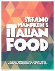 Italian Food by Murdoch Books (Hardback, 2013)