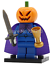 MINIFIGURES-CUSTOM-LEGO-MINIFIGURE-AVENGERS-MARVEL-SUPER-EROI-BATMAN-X-MEN miniatura 214