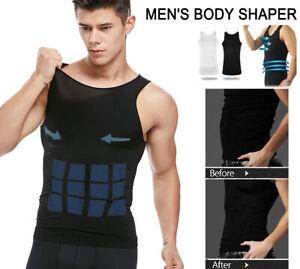 Ultra Lift Body Slimming Shaper
