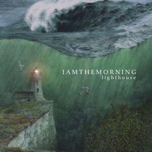 IAMTHEMORNING-LIGHTHOUSE-CD-NEU