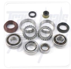 details about toyota c52 c56 5 spd fwd corolla mr2 celica transmission bearing rebuild kit Toyota T Transmission