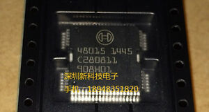 1PCS BOSCH 30651 Genuine HQFP-64 IC Chip #Q693 ZX