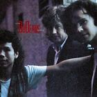 Outside Looking In by BoDeans (CD, Oct-1990, Warner Bros.)
