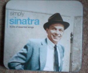 FRANK-SINATRA-3-CD-REPLICA-CARD-LP-SLEEVES-IN-PRESENTATION-TIN-BOX