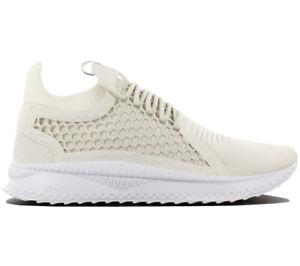 Ginnastica V2 Scarpe Ignite Tsugi 365487 01 Sneakers Uomo Puma Da Evoknit Netfit qxHaznwEBR