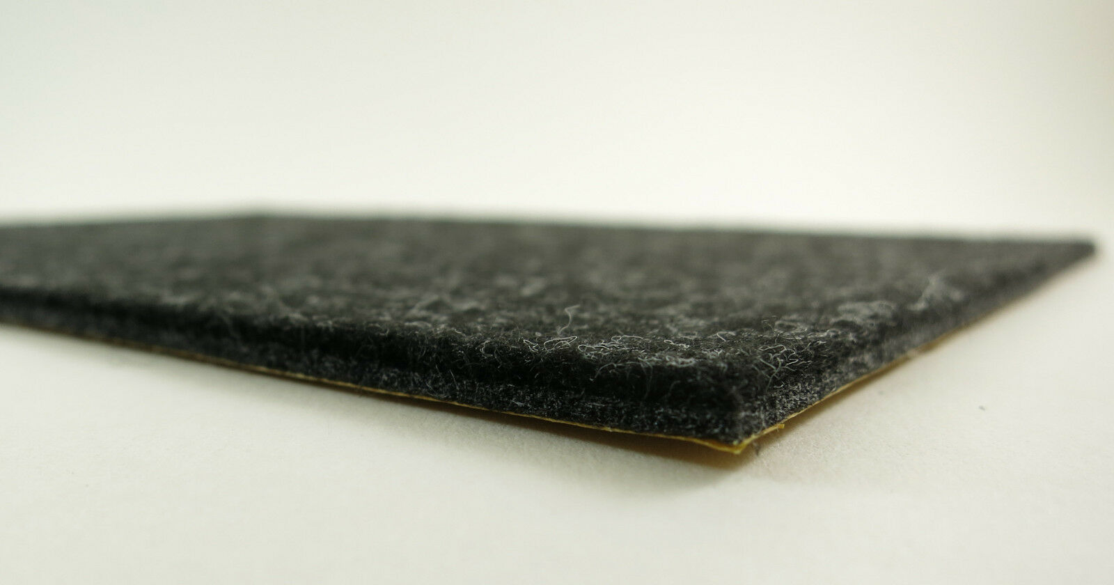 professionnel feutre Haut-Parleur, feutre acoustique, audiofilz 2mm/3mm, | | | Les Consommateurs D'abord  | Matériaux Soigneusement Sélectionnés  | Réputation D'abord  61e690