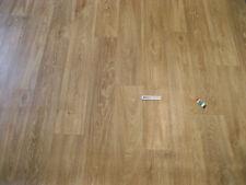 7767 PVC Belag 434x200 Boden Bodenbelag Rest Cv Dielenboden Holz Landhausdielen
