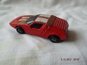 MATCHBOX-MADE-IN-CHINA-SUPER-GT