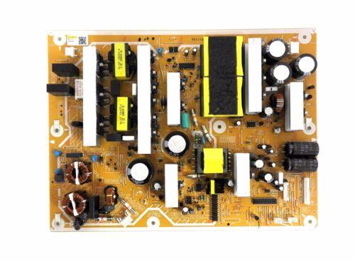 Panasonic TC-P60S30 Power Supply Board N0AE6KK00013