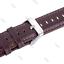 Quick-Release-Genuine-Leathe-Strap-For-Fossil-Q-Gen-4-Venture-HR-Smartwatch-Band thumbnail 42