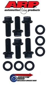ARP-Clutch-Cover-Pressure-Plate-Bolt-Kit-For-Toyota-Supra-2JZ-GE-2JZGE-W58