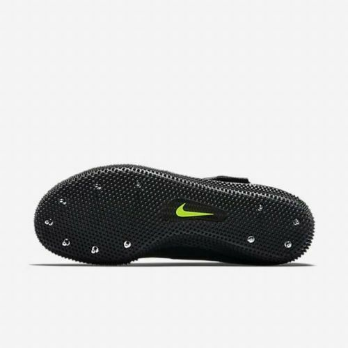 Nike Zoom HJ III Hommes high 317645-036 Jump Chaussures - Style 317645-036 high MSRP  120 aed45d