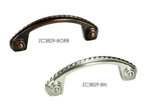 Knobs Handles Pulls Kitchen Cabinet Hardware Color Group ST3693 by KPT