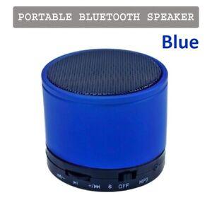 mini wireless speaker for ipod