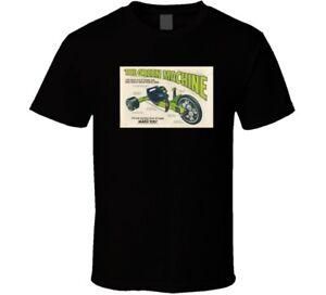 Green-Machine-T-shirt