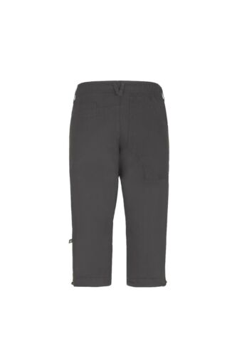 Details about  /E9 Fuoco 3//4 Pant Lightweight 3//4-lange Climbing Pants for Men Iron