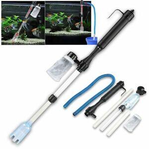 Battery-Powered-Gravel-Cleaner-Aquarium-Fish-Tank-Siphon-Vacuum-Water-Change