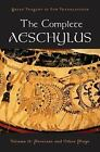 Greek Tragedy in New Translations: The Complete Aeschylus Vol. 2 : Persians and Other Plays by Aeschylus, Alan Shapiro and Peter Burian (2009, Paperback)