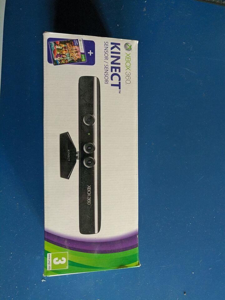 Andet, Xbox 360, Microsoft
