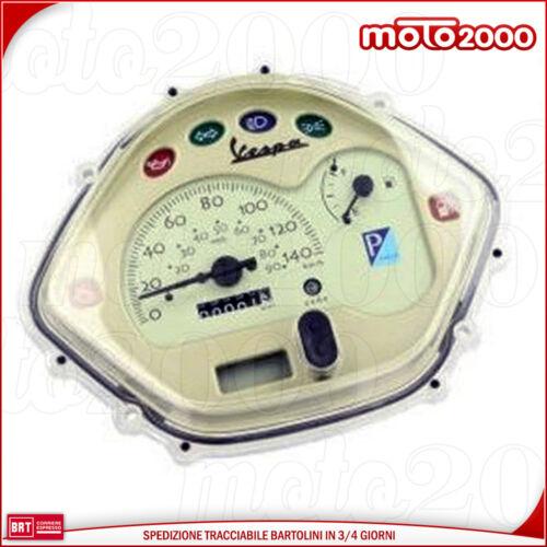Faller 144024 ho kit gasolinera OVP soldada js760