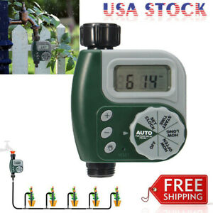 Digital-Electronic-Outdoor-Garden-Water-Timer-Controller-Solenoid-Valve-Timer