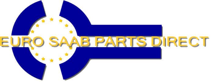 eurosaabpartsdirect
