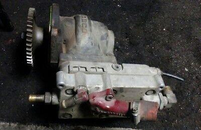 MACK MP7 WABCO ENGINE AIR COMPRESSOR 9121120106   eBay