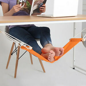 Nice Image Is Loading Portable Mini Office Foot Rest Stand Desk Feet