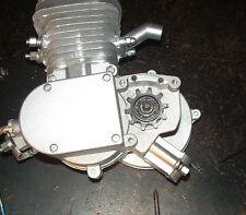 80cc motorized bicycle engine part  ANTI- CHAIN LOCK UP PART / KIT.!!!!!!!!!!!!!