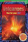 Volcanoes by Laaren Brown (Paperback / softback, 2013)