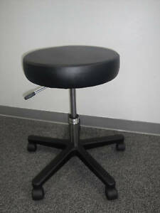Superb Details About Midmark Ritter Air Adjustable Exam Stool 272 001 Any Color Premium New In Box Unemploymentrelief Wooden Chair Designs For Living Room Unemploymentrelieforg