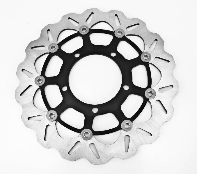 galfer wave rotor front right stainless steel ktm 990 rc8 smr duke KTM RC8R norton secured powered by verisign
