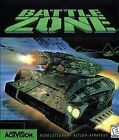 Battlezone (PC, 1998)