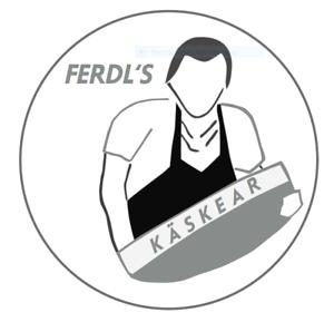 FERDL-039-S-KASKEAR-BREGENZERWALDER-BERGKASE-Reifung-034-WURZIG-034