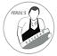 FERDL-039-S-KASKEAR-BREGENZERWALDER-BERGKASE-Reifung-034-WURZIG-034 Indexbild 1