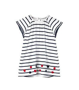 Hatley-Baby-Girls-Mini-Flutter-Sleeve-Dress-Solstice-Stripe-3-6-Mos